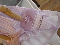 Bábiky - Levanduľová - 3265922