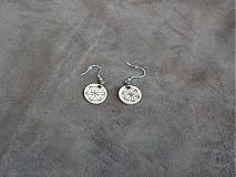 Sady šperkov - Svargová sada - 3268968