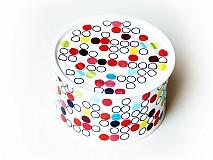 Krabičky -  - 3273966