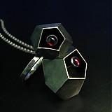 Prstene - Zrodenie (Set) - 3273997