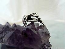 Prstene - Kráľovná - 3277507