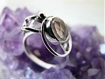 Prstene - Kráľovná - 3277530