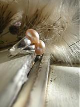 - Circle Pearls - 3280199