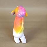Hračky - Pinky - 3289115