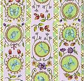 Papier - Servítka - 3289752
