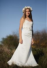 Šaty - Morská panna II. - 3291465