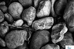Fotografie - Stones - 329602
