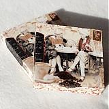 Pomôcky - Podšálky Coffee - 3296793