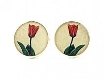 - Tulip 14mm - 3296934