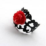 Prstene -  - 3300716
