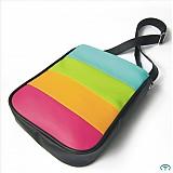 Kabelky - SPORT - Small Rainbow - 3301369