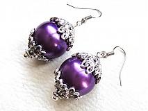 - fialové gotické - 3323376