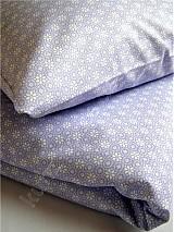 Úžitkový textil - Posteľná bielizeň CLASIC - 3343032