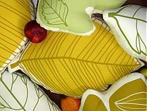 Úžitkový textil - ...pohrabeme... - 3343380
