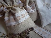 Úžitkový textil -  - 3343609