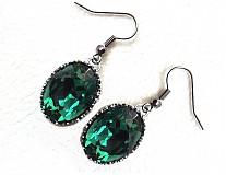 - Emerald princess - 3343940