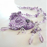 Sady šperkov -  - 3349481