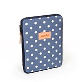 Na tablet - iPad sleeve DOTS SALE - 3361418