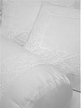 Úžitkový textil - Obliečka obdĺžnik ADELA midi - 3378022