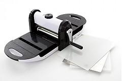 Pomôcky/Nástroje - Xpress Vyrezavací stroj - Na objednávku - 3405496
