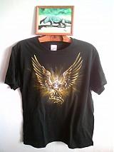 Tričká - tričko - Anjel - 3418099