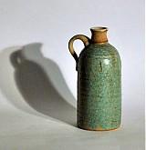 - Fľaška zelená - 3427502