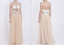 Šaty - Heaven´s -30% - 3459125