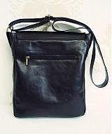 Tašky - Pánska kabela Rocky - 3482997