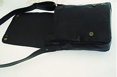 Tašky - Pánska kabela Rocky - 3482998