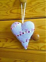 Valentín - Lilac - serdecko - 3483568