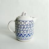 Nádoby - mliečnik malý modranska - 3487136