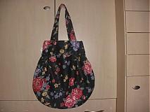 - taška - 3493315