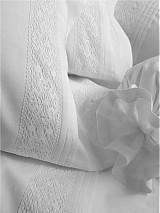 Svadba - set svadobný dar MARIA - 3508299