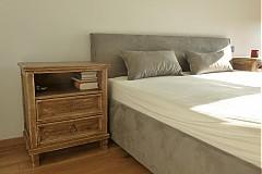 Nábytok - Nočný stolík č. 1 - 3508496