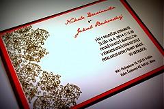 Papiernictvo -  - 3512204