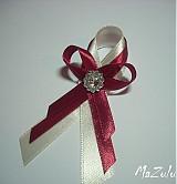 - svadobné pierko - 3516578