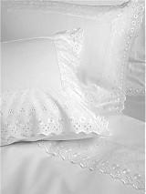 Úžitkový textil - Posteľná bielizeň ANASTAZIA set - 3528346