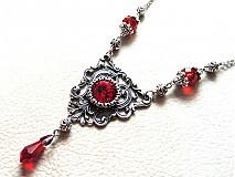 - Red Destiny - 3529087