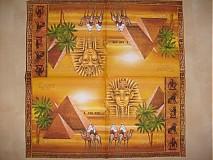 Papier - egypt - 3536576