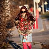 Kabáty - Origo kožuštek - 3538571