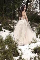 Šaty - Beatrix  - 3538699