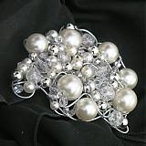 - Bílé perly - 353898