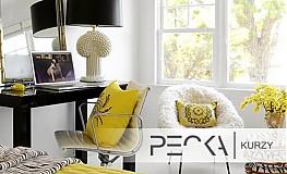 Kurzy - Kurz Interiérový dizajn - 3563921