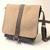 Tašky - Pánska taška Herman - 3569793