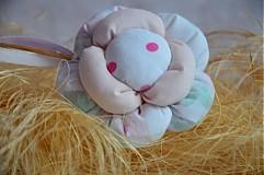Dekorácie - Zapichovačka kvet - 3575696