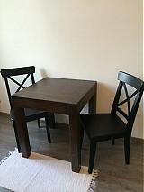 Nábytok - Stôl č. 14 - 3591124