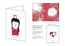 - Valentínske prianie pre neho - 3594801
