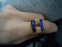 Prstene - Dúhový - 3594813