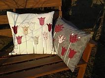 Úžitkový textil -  - 3595313