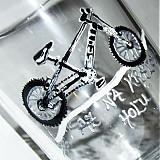 - Piváč s bicyklom na želanie - 3602523